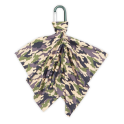 camo-optic-scarf_silo
